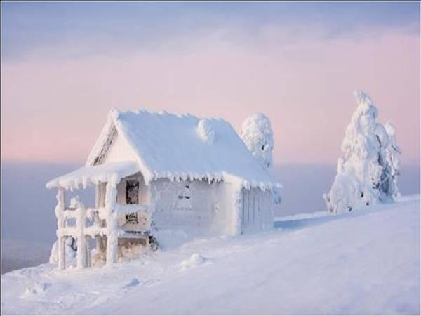 Mơ thấy Tuyết là điềm báo gì