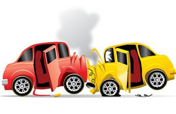 Mơ thấy tai nạn ô tô đánh con gì