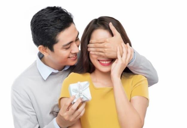 Mơ thấy vợ đánh con gì? Ý nghĩa chiêm bao thấy vợ