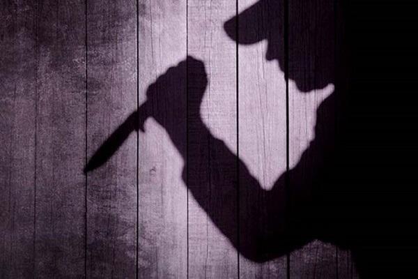 Mơ thấy giết người là điềm báo gì