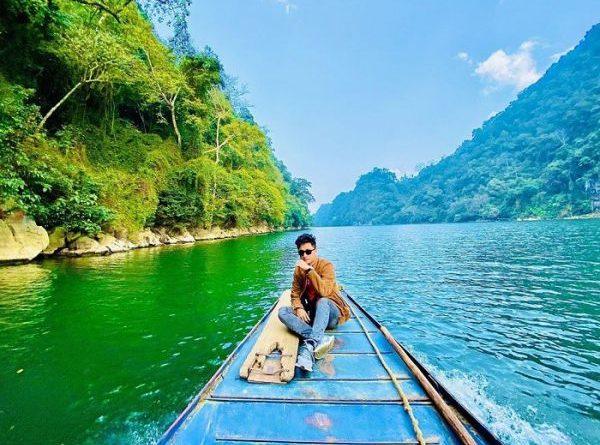 Nằm mơ thấy du lịch đánh con gì dễ trúng, có điềm báo gì