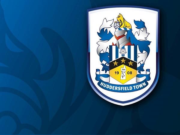 Câu lạc bộ Bóng đá Huddersfield Town - Lịch sử, thành tích của CLB