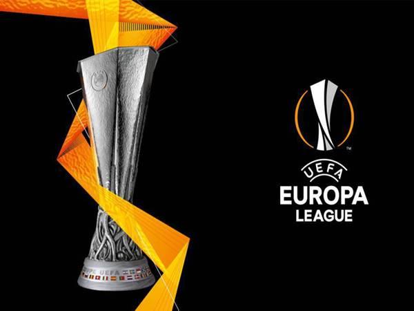 Europa League là gì? Những điều bạn chưa biết về giải đấu này