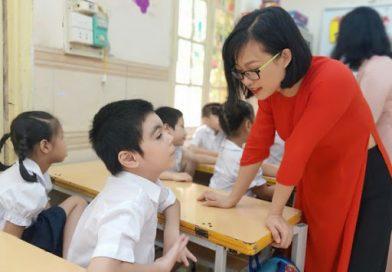 Nằm mơ thấy giáo viên có điềm báo gì đặc biệt