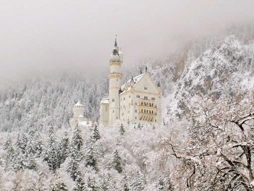 Nằm mơ thấy mùa đông đánh xổ số con gì dễ trúng