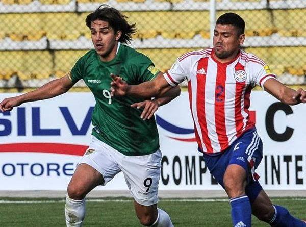 Nhận định kèo Tài Xỉu Paraguay vs Bolivia (7h00 ngày 15/6)