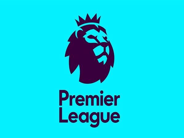 Premier League là gì? Tìm hiểu giải đấu lớn nhất nước Anh