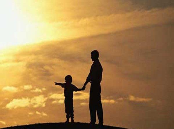 Nằm mơ thấy bố có ý nghĩa gì trong cuộc sống