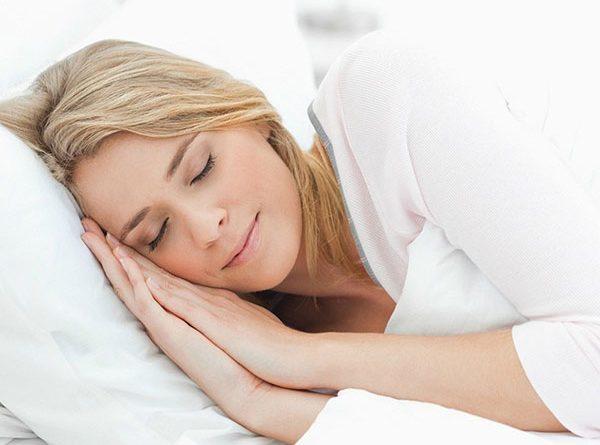 Nằm mơ thấy ngủ có ý nghĩa gì trong cuộc sống