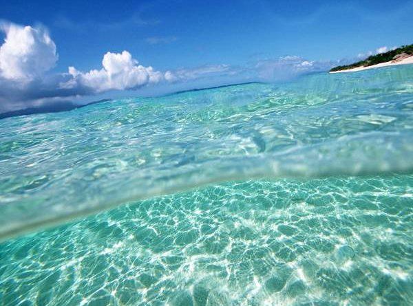 Nằm mơ thấy nước chảy có ý nghĩa gì trong cuộc sống