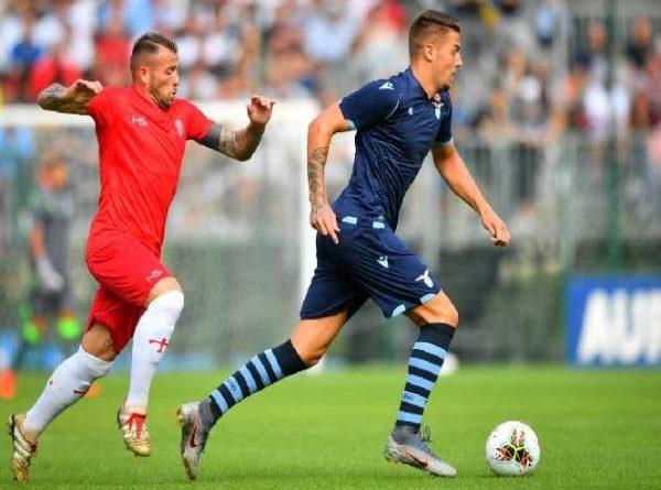 Phân tích kèo Triestina vs Lazio, 23h30 ngày 23/7