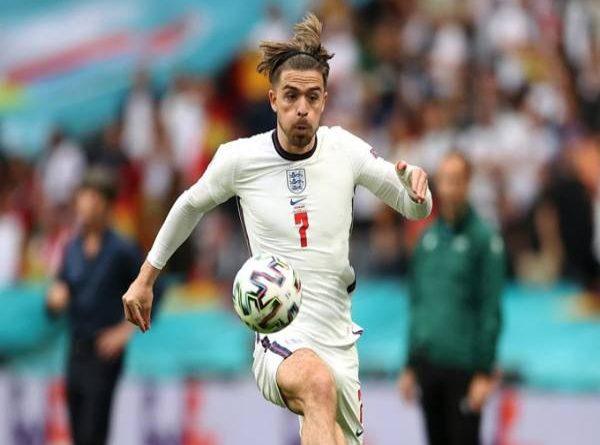 Tin bóng đá thế giới 30/7: Man City đàm phán mua Grealish