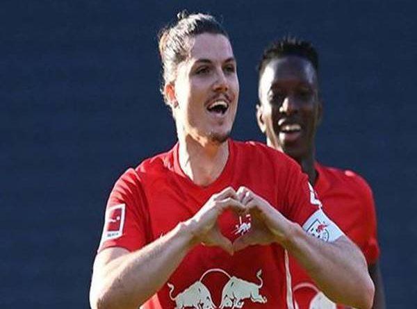 Chuyển nhượng 31/8: Bayern Munich đàm phán xong việc mua Sabitzer