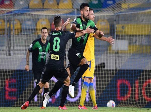Dự đoán bóng đá Pordenone vs Spezia (22h45 ngày 13/8)