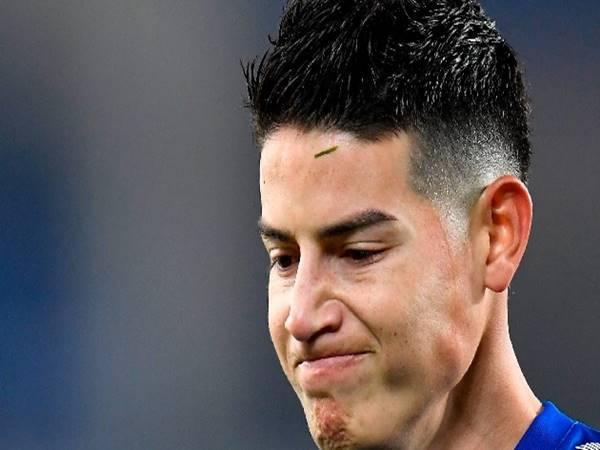 Tin thể thao 5/8: AC Milan rộng cửa mua ngôi sao của CLB Everton